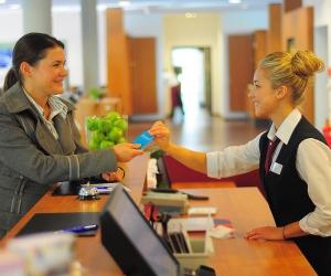 Hotel FRANZ